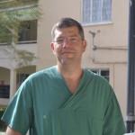 Dr Atilla Frigyesi