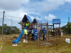 BR_Playground_builders