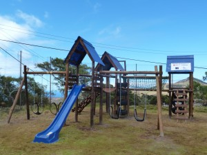 harford_jungle_gym