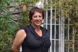 Susan O'Bey