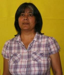 Joyce Duncan