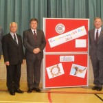Commonwealth Day at Prince Andrew School