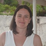 Samantha Cherrett