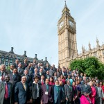 Commonwealth Parliamentary Association