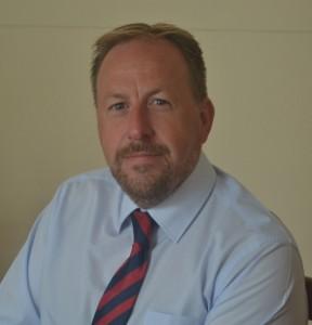 David Honan