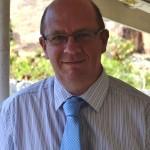 Paul Brough