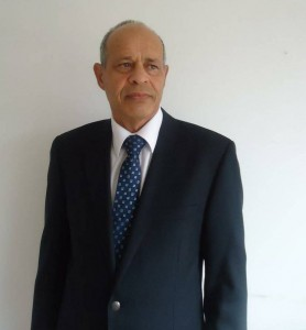 Councillor Duncan
