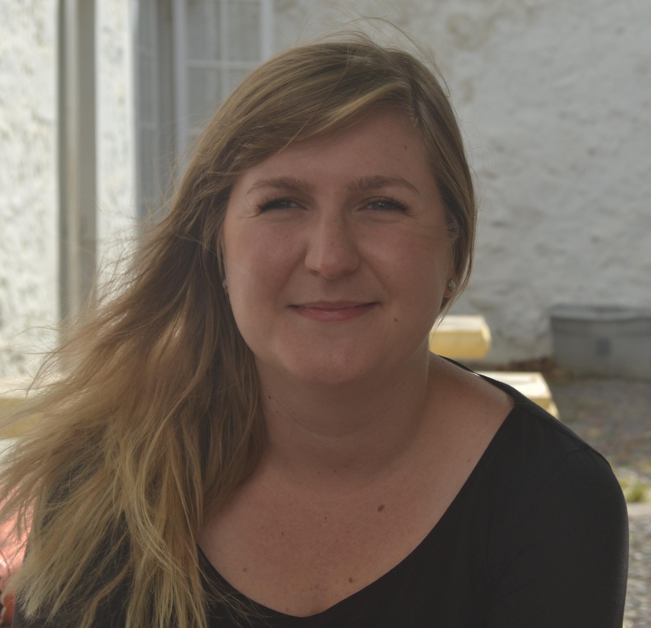 Jennifer swire home made sex video properties