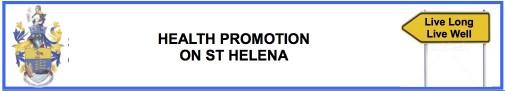healthpromotion