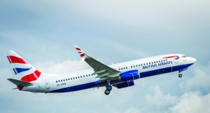 ComAir Delivery Events, Ribbon Cutting, Signing & Flyaway