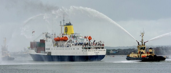 RMS Credit: Peter van den Berg