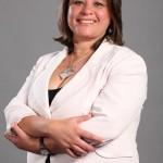 Christine Scipio-O'Dean