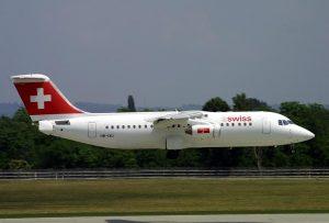 avro-rj100-aircraft