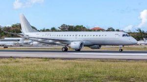 airport-embraer-erj-190-100