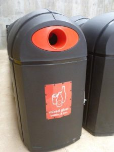 eco-bin-for-glass-waste