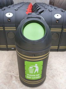 olympic-bin-general-waste