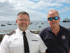chief-of-police-and-graeme-harding-nsri