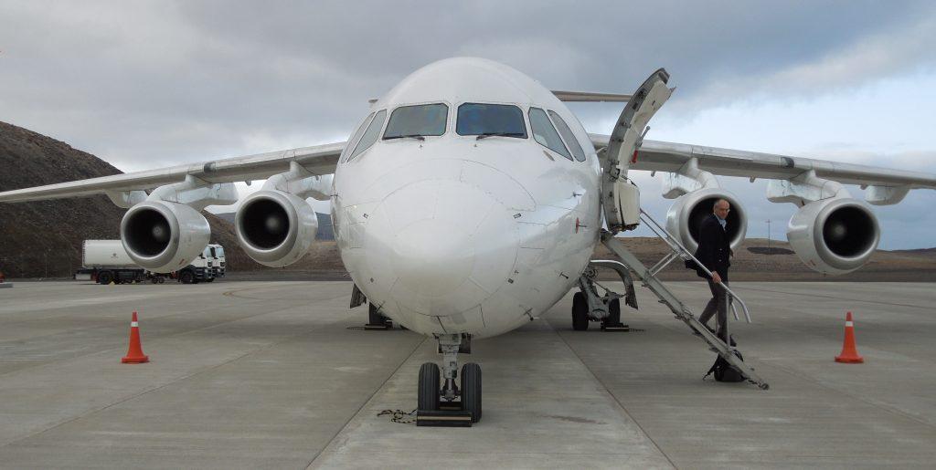 RJ100 3