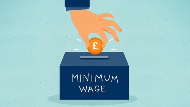 Mimimum Wage.jpg
