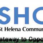 St-Helena-Community-College-Logo