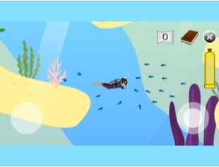 Secret-Of-St-Helena-Marine-Game-Screenshot