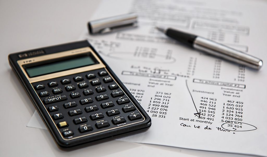 Black-Calculator-Paper-Figures