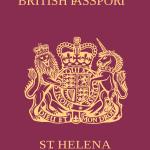 St-Helena-Passport