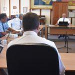 Economic-Development-Committee